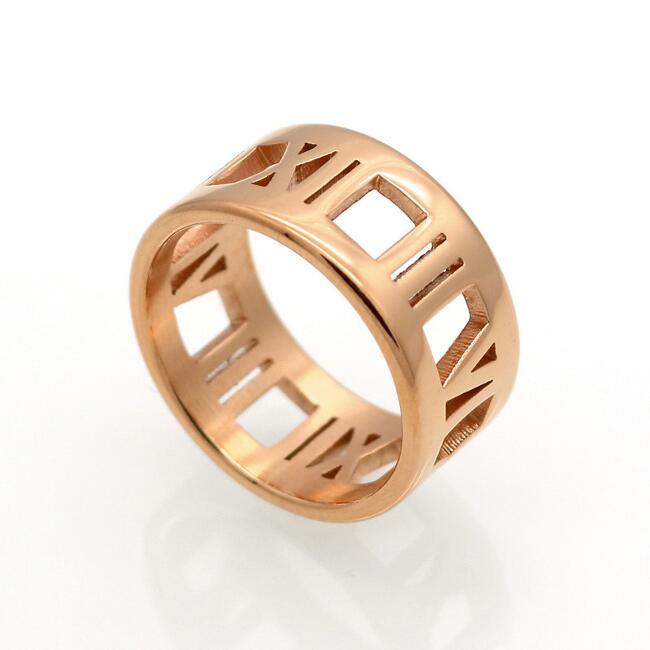 Anillo de hombre Onyx negro sello anillo real 750er oro 18 quilates dorado r2227s